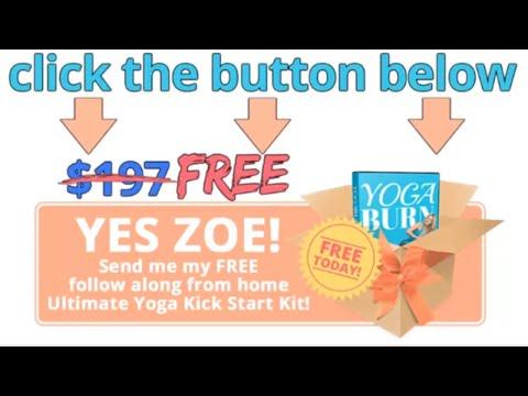 yoga-burn-kick-start-kit-(-get-free-)