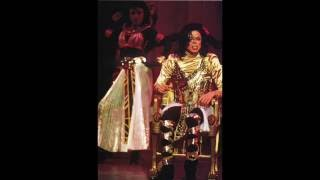 Michael Jackson Remember The Time Live 1993 Studio Version (Download link in the description)