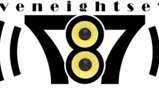 Engrained (Original Mix) - seven8seven