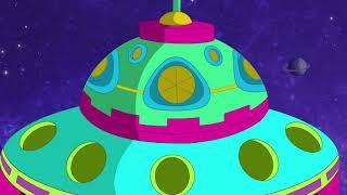 Eena Meena Deeka | The Big Performance | Funny Cartoon Compilation | Cartoons for Children