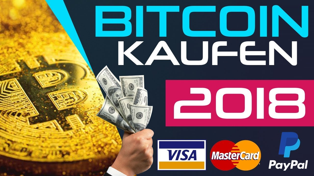 Bitcoins Kaufen Mit Paysafe