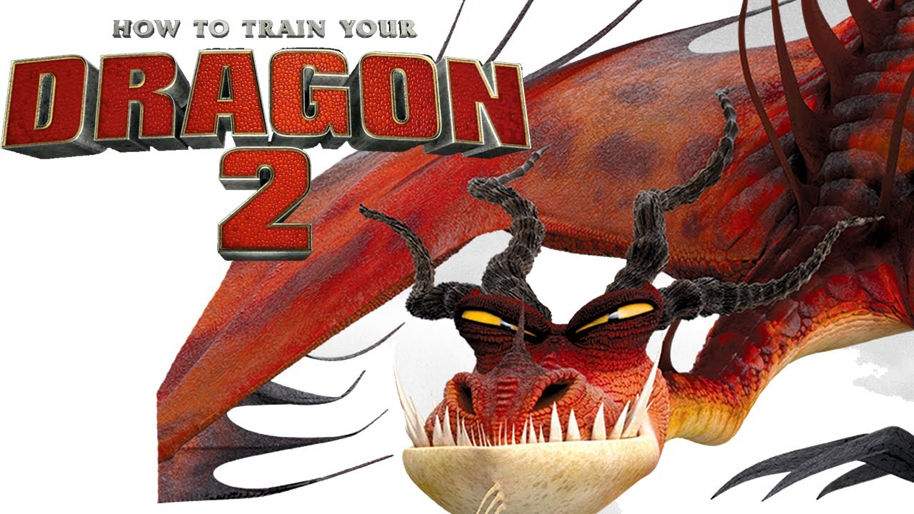 How to train your dragon 2 hookfang attack gameplay overview ps3 how to train your dragon 2 hookfang attack gameplay overview ps3xbox360wii youtube ccuart Choice Image