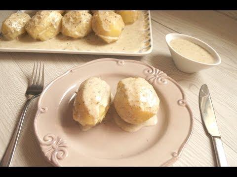 pommes-de-terre-farcies-aux-champignons