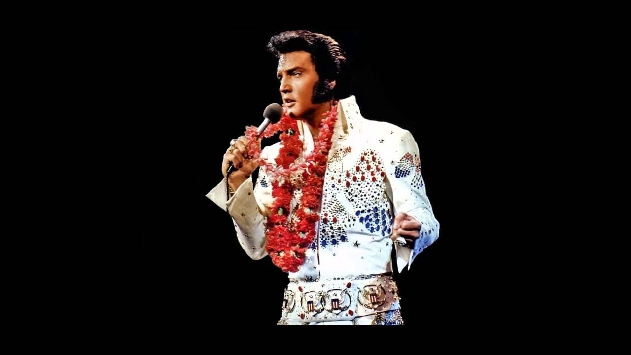 Elvis Online