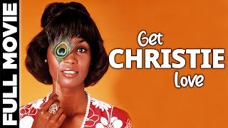 Get Christie Love (1974) | Teresa Graves, Harry Guardino | English Crime Thriller Movies