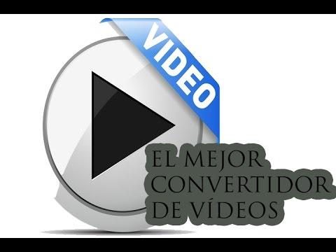 El mejor convertidor de vídeos Koyote Free Video Converter