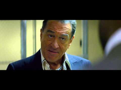 Heist | official trailer US (2015) Robert De Niro Jeffrey Dean Morgan