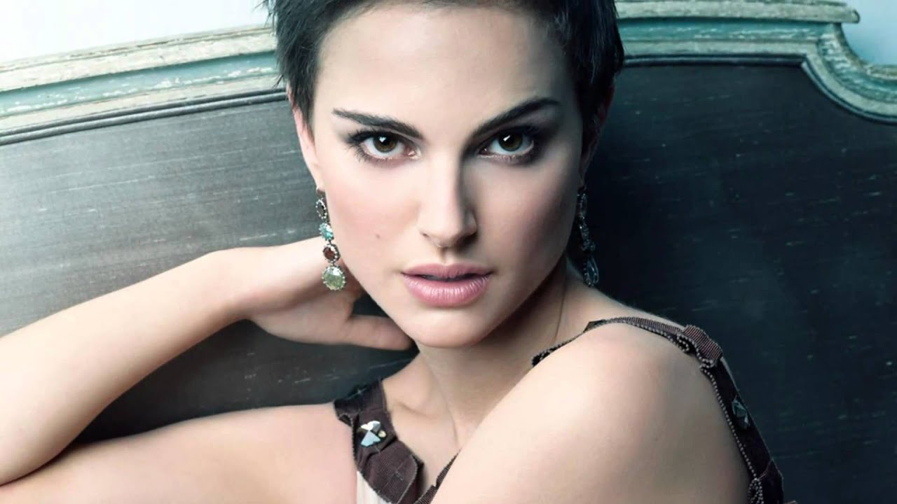 Hot Natalie Portman nudes (81 photos), Sexy, Sideboobs, Selfie, legs 2018