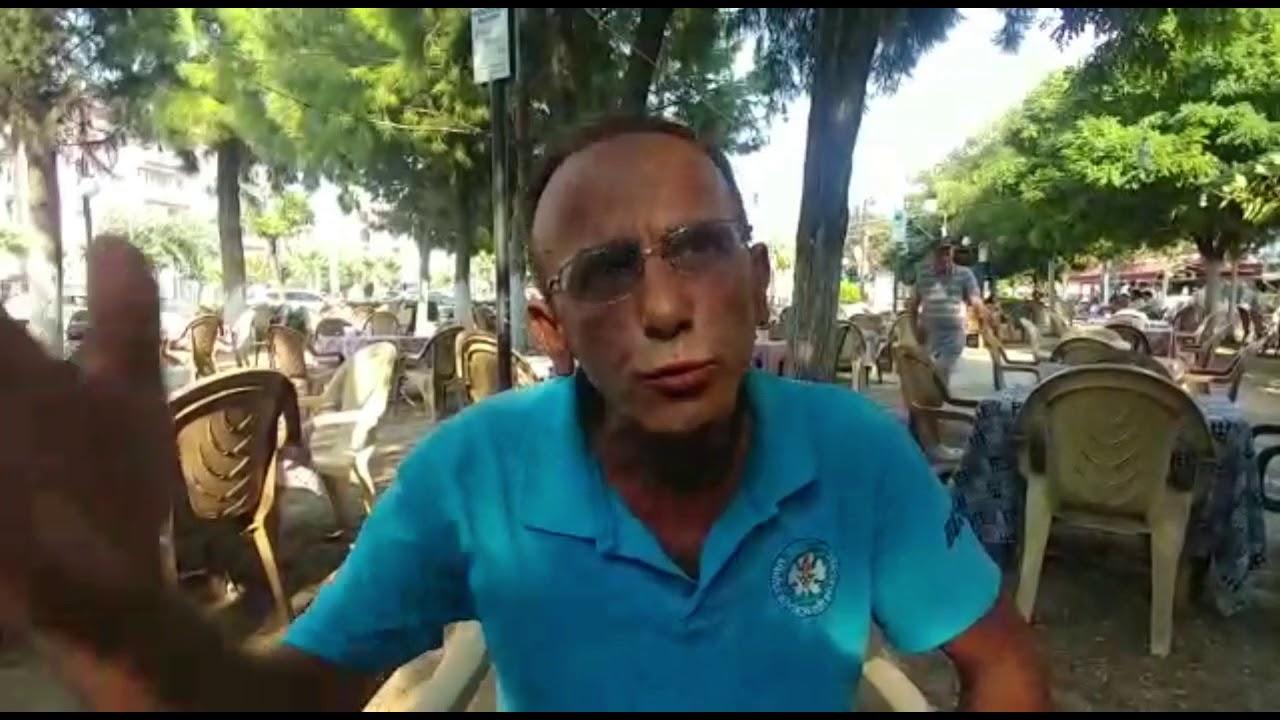 Manisa Büyükşehir Belediyesi hakkını arayan işçiyi işten çıkardı