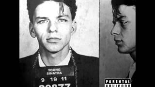 Logic-Young Sinatra II Lyrics