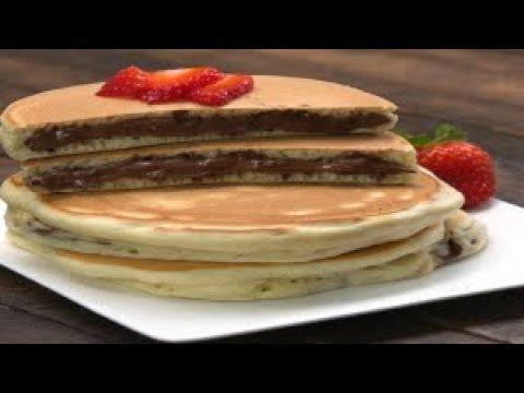 recette-pancakes-nutella