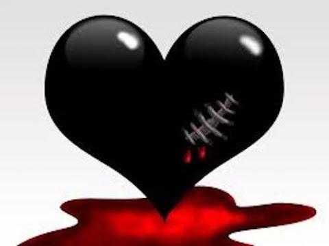 Elastic Heart cover Shannon King