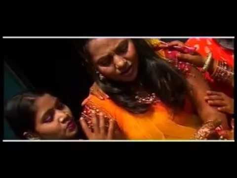 Phoolwa - Bihav Nevta - Alka Chandrakar - Chhattisgarhi Song