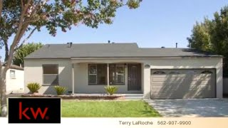 Southern California Homes for Sale - Whittier, CA - KW Real Estate Team