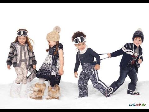 гуливер онлайн магазин детской одежды