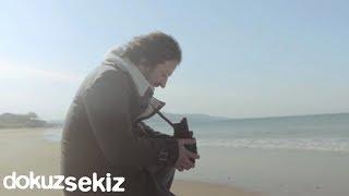 Fettah Can - Rüzgar Ektim Fırtına Biçeceğim (Official Video)