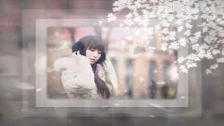 Betrayal - Wang Wei