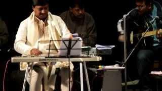 Samjhawan - Humpty Sharma Ki Dulhania - By Shyamal Chowdhury (Instrumental)