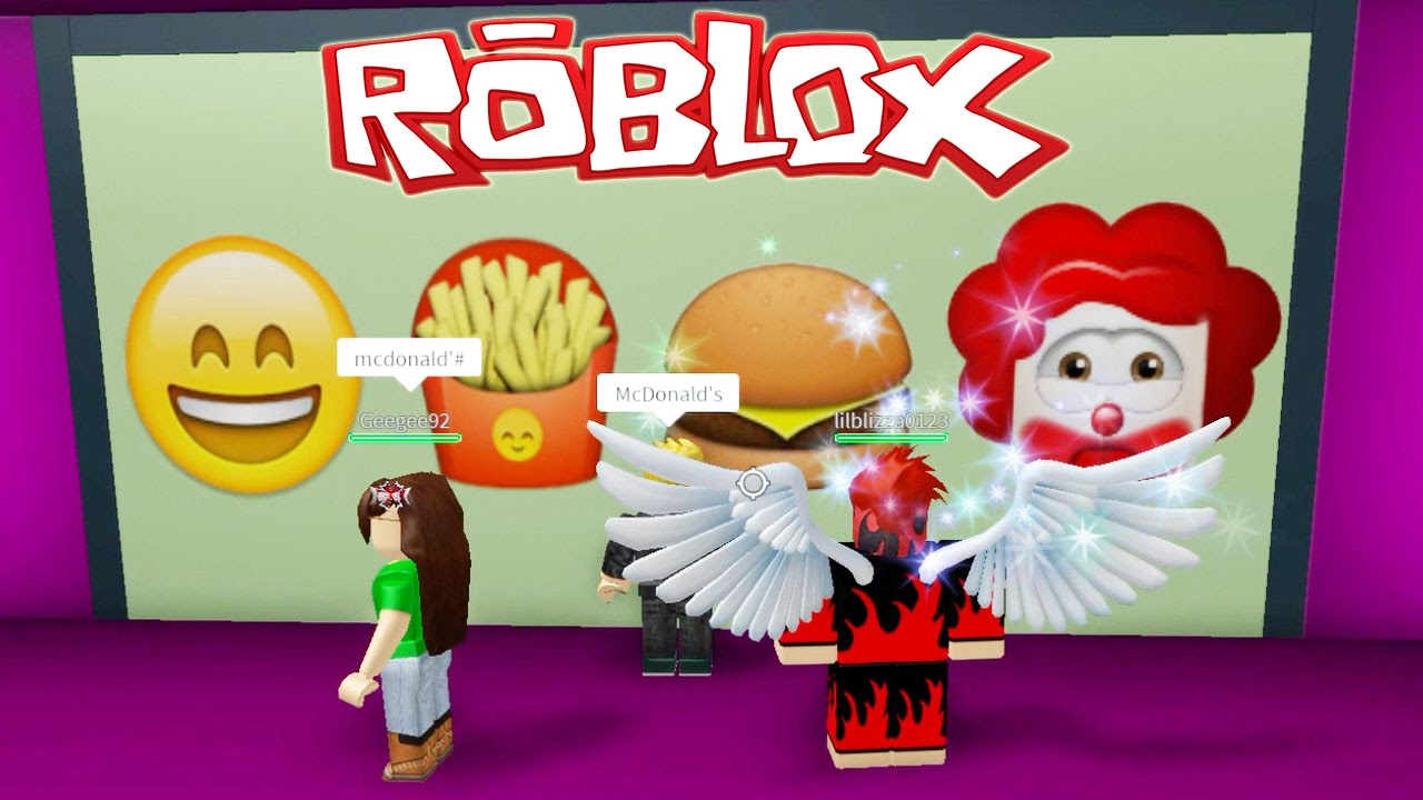 roblox guess the emoji challenge gamer chad plays