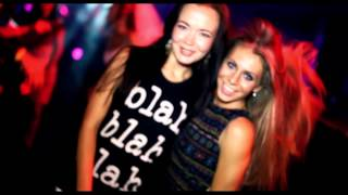 Only Beauty Night 08.09.2012 Learuse Presents: