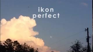 [English Cover] iKON (???) - Perfect (???)