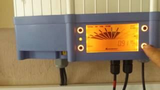 XS3200 SW(1)