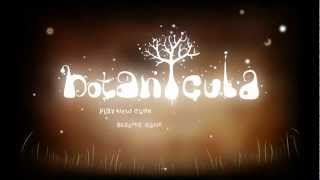 Botanicula gameplay 1