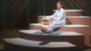 Raza Chi Ya Wa - Sardar Ali Takkar - Pashto Classic Songs Of Legend