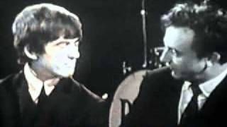 Скачать Beatles 1963 With Ken Dodd