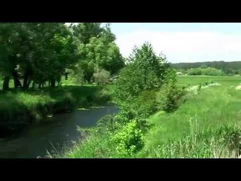 Школьная форма Канев Черкасской области - YouTube