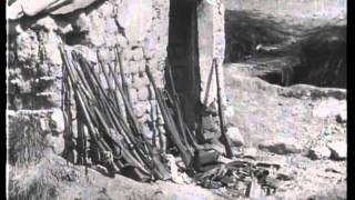 1937. TRES FECHAS GLORIOSAS