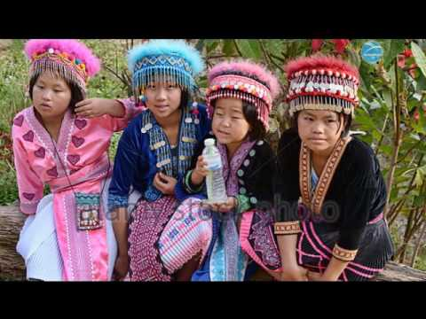 Hmong Report. 2 Hmong Girls falsely Accused of Stealing Tourist's Watch Sep 29 2016