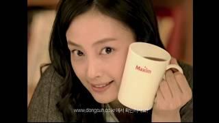 [TV광고] 2007 동서식품 맥심 / 농심 신라면 /…