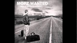 Mopz Wanted - Ein Stück weit Ich