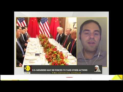 US slams China for blocking ban on Masood Azhar