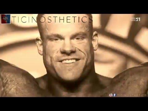 documentario steroidi ita