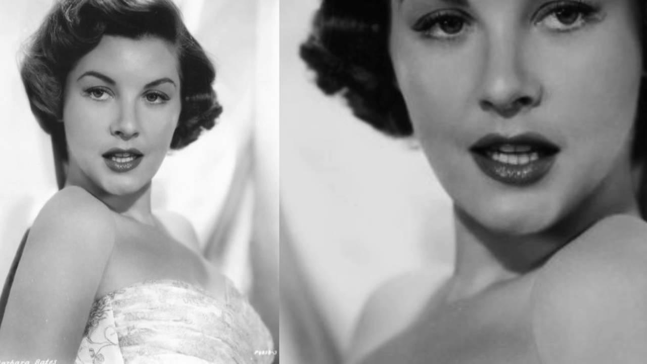 Brianne Prather,Aparna Sen Hot tube Preeti Jhangiani,Donald Houston (1923?991)