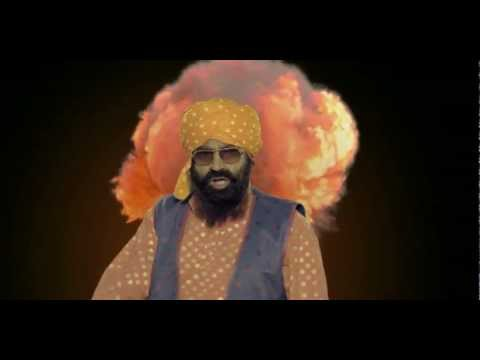 POWER CUT - New Punjabi Comedy Feature Film -  Official Theatrical Teaser