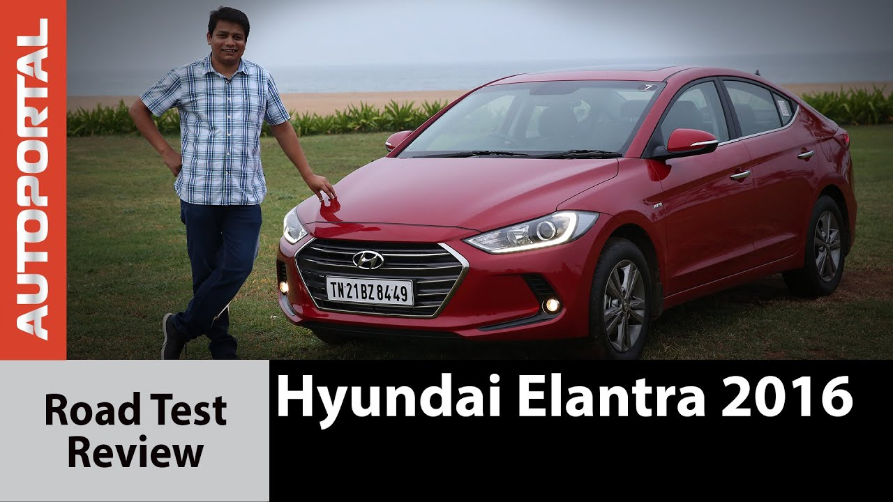 hyundai elantra price in india avail august offers reviews images specs mileage. Black Bedroom Furniture Sets. Home Design Ideas