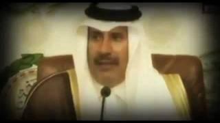سوريا للإعلام الجديد   جمعة الجامعة العربية تقتلنا