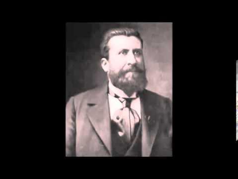 Jean Jaurès - Henri Guillemin