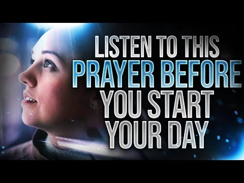 God Please Lead Me And Guide Me | WATCH THIS EVERY DAY