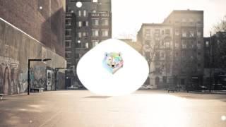 Skee Lo - I Wish (San Holo Remix)