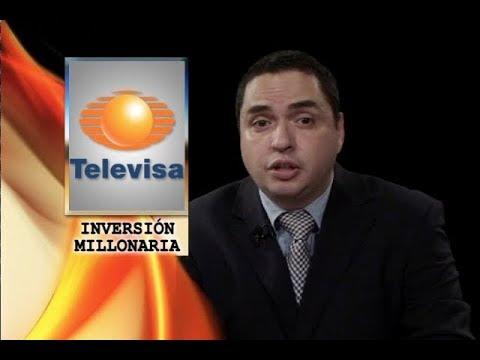 Televisa llega a buscar talentos a Nicaragua en La Última Mirada News