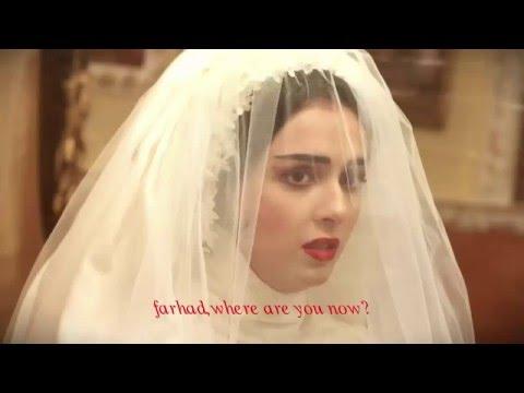 Mohsen Chavoshi - Kojaie-shahrzad-_English Subtitle  2016!