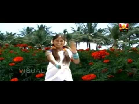 Bavo Ne Sinnadanni Telangana Folk Song