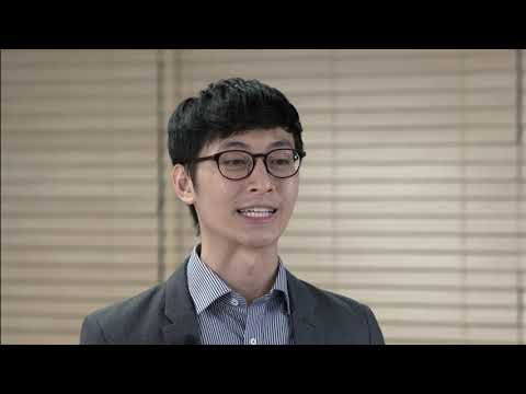 A Circular Economy – Strategies on Waste Management of Hong Kong    Davy Lau   TEDxCivicExchange