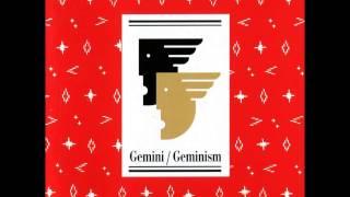 Gemini - Sniffin