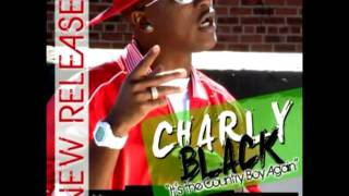Download Charly Black - Mind So Free (Relationships Riddim 2009) MP3 song and Music Video