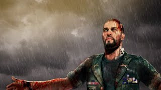 11 Video Game Endings That Totally Trolled Gamers